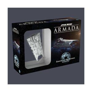 Star-Wars-Armada--Sternenzerstoerer-der-Gladiator-Klasse_0 - bigpandav.de