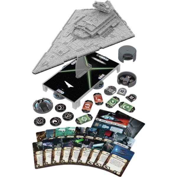 Star-Wars-Armada--Sternenzerstoerer-der-Imperium-Klasse_1 - bigpandav.de