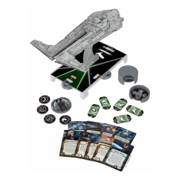 Star-Wars--Armada---Sternenzerstoerer-der-Onager-Klasse-Erweiterungspack-DE_1 - bigpandav.de