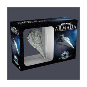 Star-Wars-Armada--Sternenzerstoerer-der-Sieges-Klasse-Erweiterungspack_0 - bigpandav.de