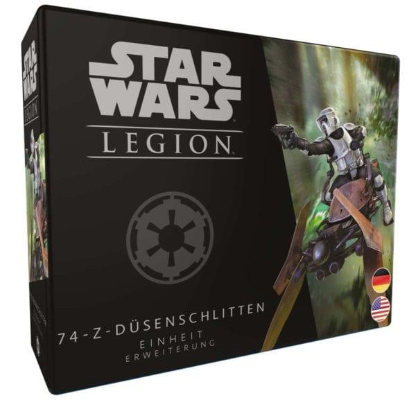 Star-Wars--Legion---74-Z-Duesenschlitten-DE-EN_0 - bigpandav.de