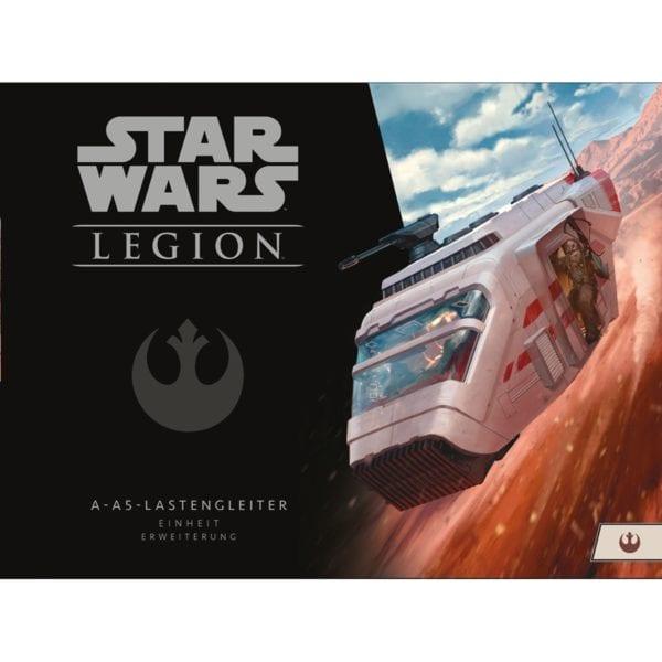 Star-Wars--Legion---A-A5-Lastengleiter_1 - bigpandav.de