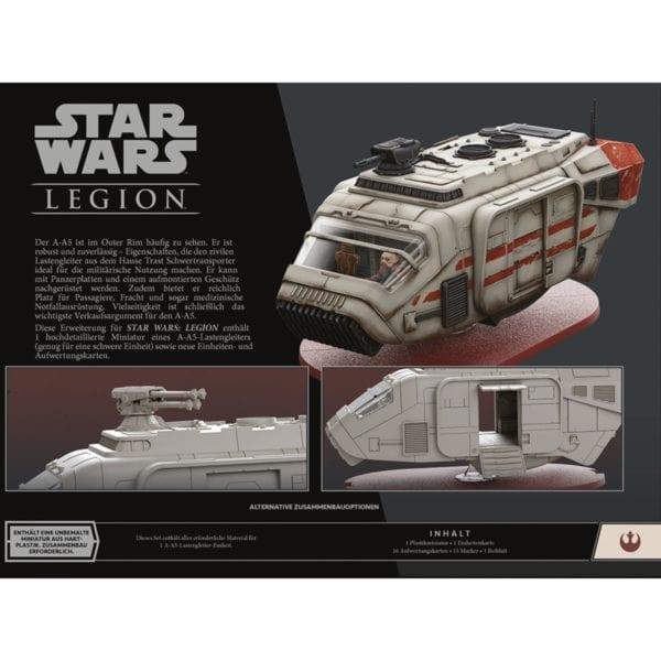 Star-Wars--Legion---A-A5-Lastengleiter_2 - bigpandav.de