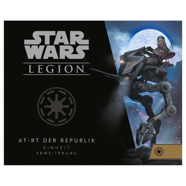 Star-Wars--Legion---AT-RT-der-Republik_1 - bigpandav.de