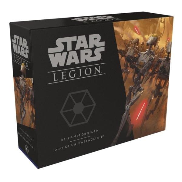 Star-Wars--Legion---B1-Kampfdroiden-Erweiterung-DE-IT_0 - bigpandav.de