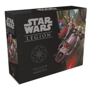Star-Wars--Legion---BARC-Gleiter-Erweiterung-DE-IT_0 - bigpandav.de