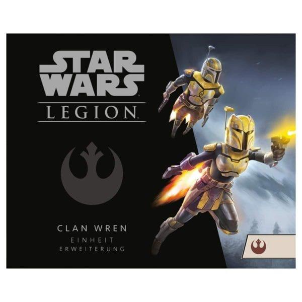 Star-Wars--Legion---Clan-Wren_1 - bigpandav.de