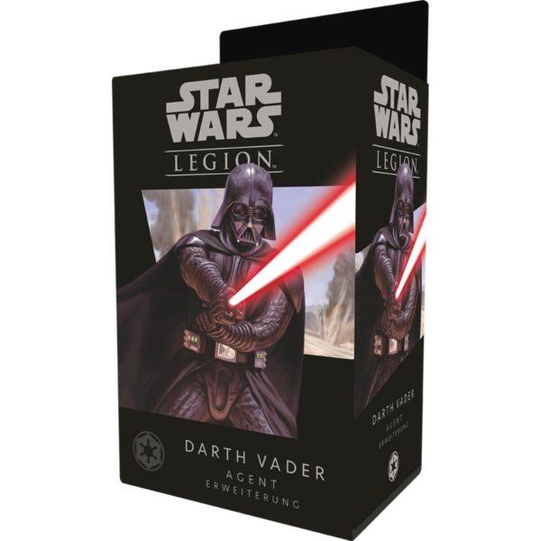 Star-Wars--Legion---Darth-Vader-Erweiterung-DE_0 - bigpandav.de