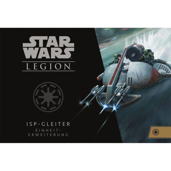 Star-Wars--Legion---ISP-Gleiter_1 - bigpandav.de