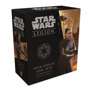 Star-Wars--Legion---Iden-Versio_0 - bigpandav.de