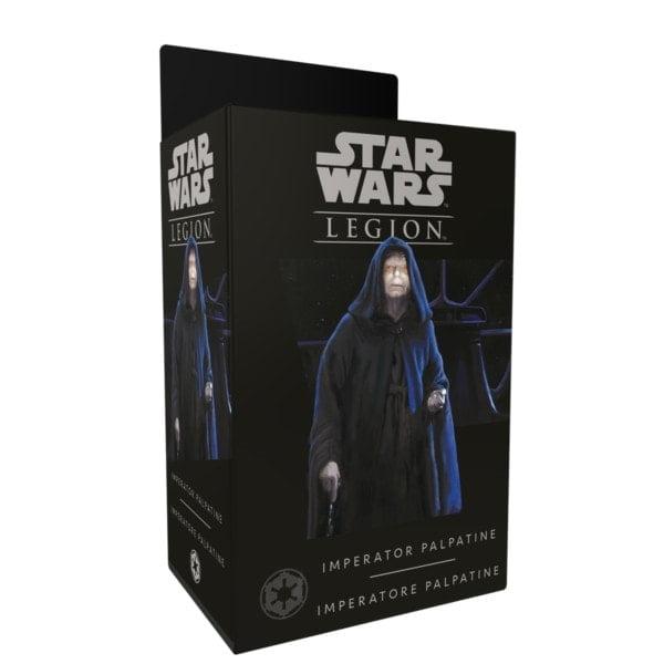 Star-Wars--Legion---Imperator-Palpatine-Erweiterung-DE-IT_0 - bigpandav.de