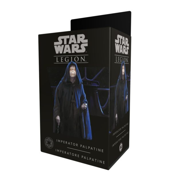 Star-Wars--Legion---Imperator-Palpatine-Erweiterung-DE-IT_1 - bigpandav.de