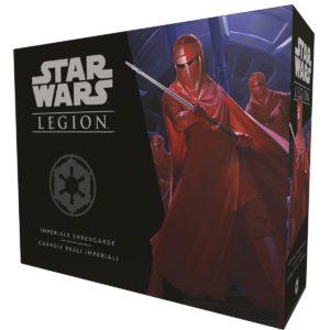 Star-Wars--Legion---Imperiale-Ehrengarde-Erweiterung-DE-IT_0 - bigpandav.de