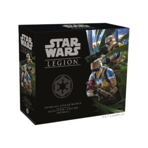 Star-Wars--Legion---Imperiale-Strandtruppen-Erweiterung-DE-IT_0 - bigpandav.de