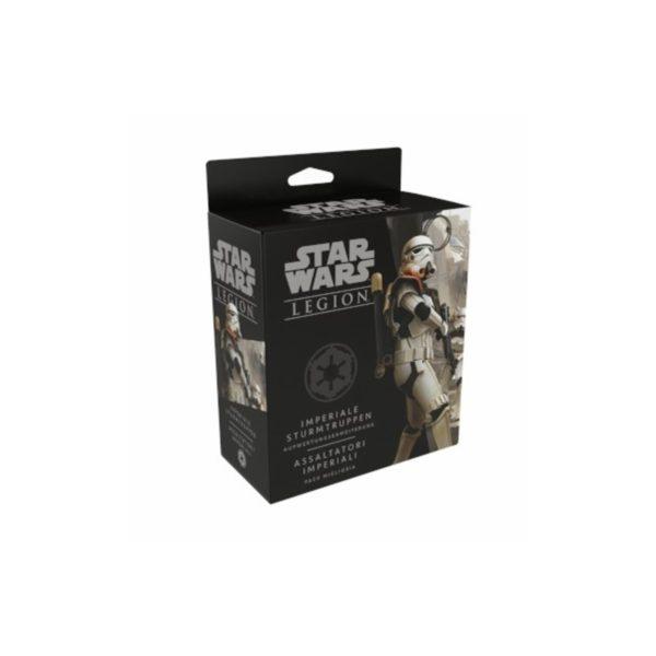 Star-Wars--Legion---Imperiale-Sturmtruppen-(Upgrade)-Erweiterung-DE-IT_0 - bigpandav.de