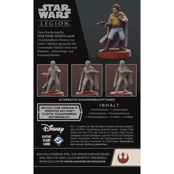 Star-Wars--Legion---Lando-Calrissian_1 - bigpandav.de