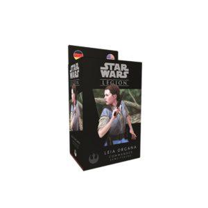 Star-Wars--Legion---Leia-Organa---Commander-Erweiterung-DE-EN_0 - bigpandav.de