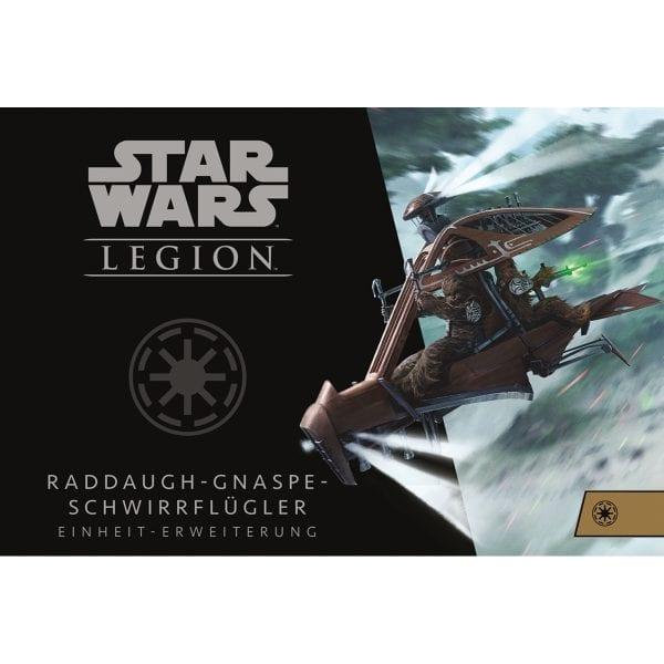 Star-Wars--Legion---Raddaugh-Gnaspe-SchwirrflUegler_1 - bigpandav.de