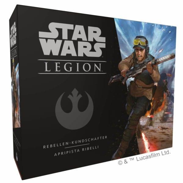 Star-Wars--Legion---Rebellen-Kundschafter-Erweiterung-DE-IT_0 - bigpandav.de