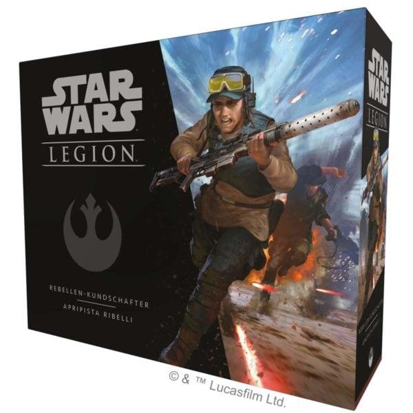 Star-Wars--Legion---Rebellen-Kundschafter-Erweiterung-DE-IT_1 - bigpandav.de