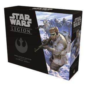 Star-Wars--Legion---Rebellenveteranen-Erweiterung-DE-IT_0 - bigpandav.de