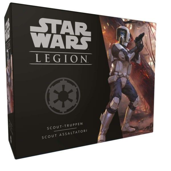 Star-Wars--Legion---Scout-Troopers-Erweiterung-DE-IT_0 - bigpandav.de