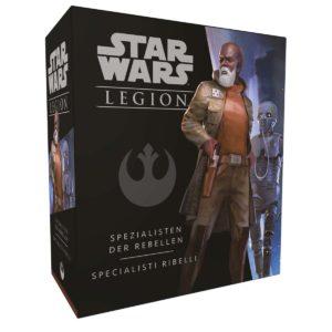 Star-Wars--Legion---Spezialisten-der-Rebellen-Erweiterung-DE-IT_0 - bigpandav.de
