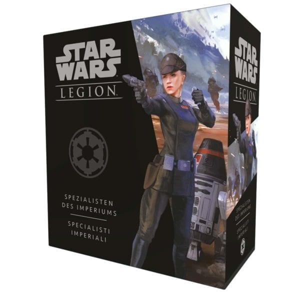 Star-Wars--Legion---Spezialisten-des-Imperiums-Erweiterung-DE-IT_1 - bigpandav.de
