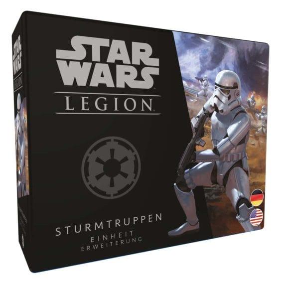 Star-Wars--Legion---Sturmtruppen-DE-EN_0 - bigpandav.de