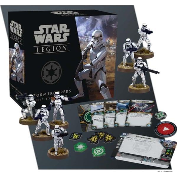 Star-Wars--Legion---Sturmtruppen-DE-EN_1 - bigpandav.de