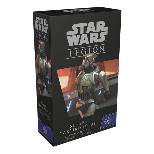 Star-Wars--Legion---Supertaktikdroide_0 - bigpandav.de