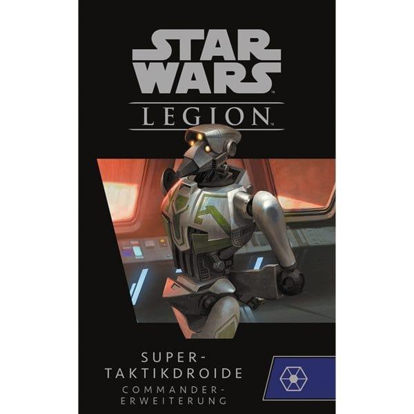 Star-Wars--Legion---Supertaktikdroide_1 - bigpandav.de