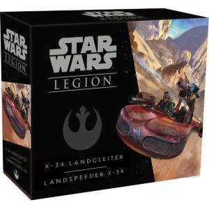 Star-Wars--Legion---X-34-Landgleiter-Erweiterung-DE-IT_0 - bigpandav.de