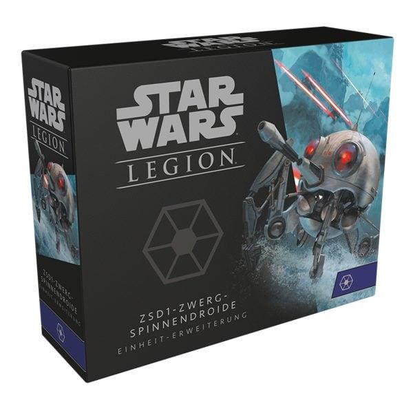 Star-Wars--Legion---ZSD1-Zwerg-Spinnendroide_0 - bigpandav.de