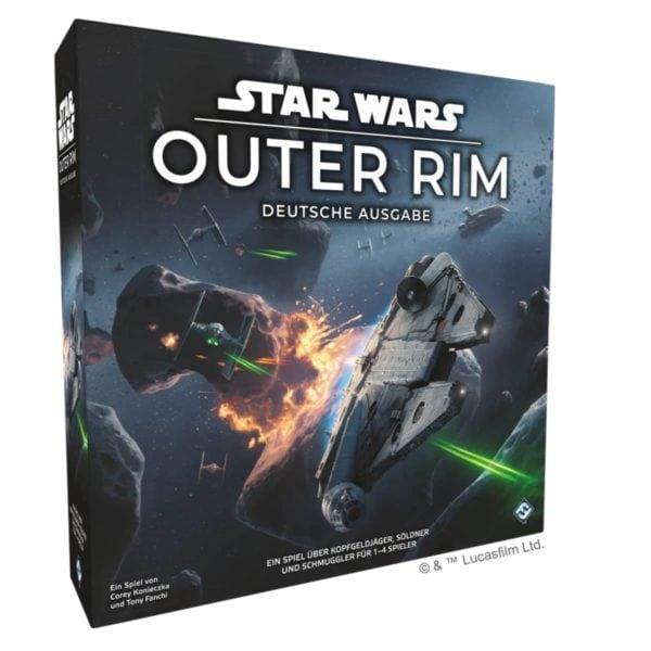 Star-Wars--Outer-Rim-DE_0 - bigpandav.de
