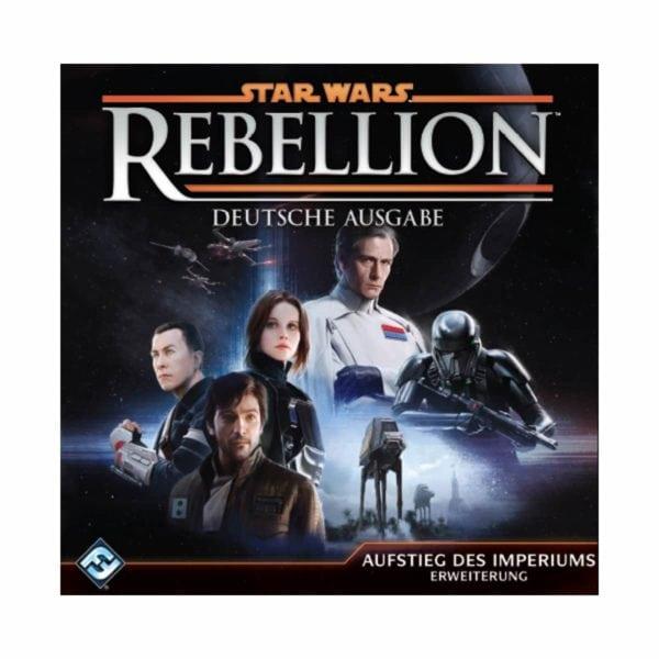 Star-Wars--Rebellion---Aufstieg-des-Imperiums-Erweiterung-DEUTSCH_0 - bigpandav.de