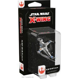 Star-Wars--X-Wing-2.Ed.---A-SF-01-B-Fluegler-Erweiterungspack-DE_0 - bigpandav.de