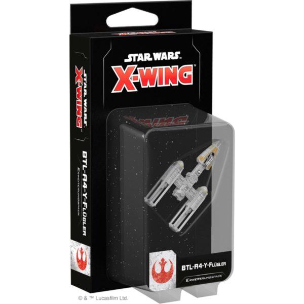 Star-Wars--X-Wing-2.Ed.---BTL-A4-Y-Fluegler-Erweiterungspack-DE_0 - bigpandav.de