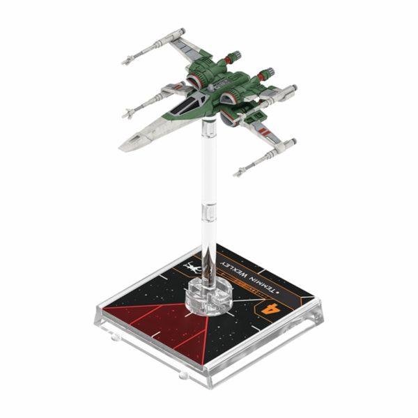 Star-Wars--X-Wing-2.Ed.---Boten-der-Hoffnung_1 - bigpandav.de