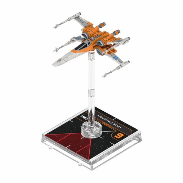 Star-Wars--X-Wing-2.Ed.---Boten-der-Hoffnung_2 - bigpandav.de