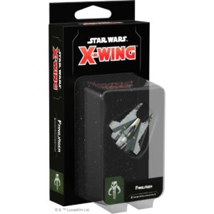 Star-Wars--X-Wing-2.Ed.---Fangjaeger-Erweiterungspack-DE_0 - bigpandav.de