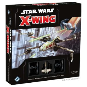 Star-Wars--X-Wing-2.Ed.---Grundspiel-DE_0 - bigpandav.de