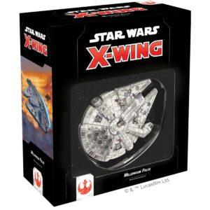 Star-Wars--X-Wing-2.Ed.---Millennium-Falke-Erweiterungspack-DE_0 - bigpandav.de