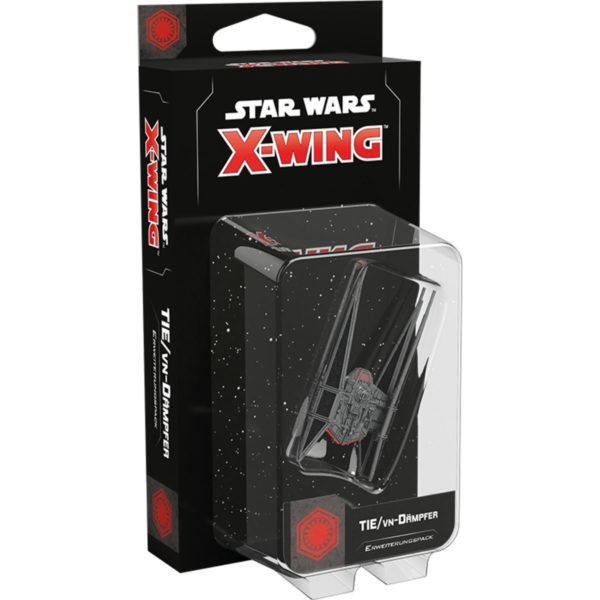 Star-Wars--X-Wing-2.Ed.---TIE-vn-Daempfer-Erweiterungspack-DE_0 - bigpandav.de