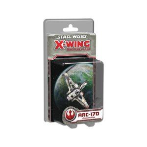 Star-Wars-X-Wing--ARC-170-Erweiterung-Pack-DEUTSCH_0 - bigpandav.de