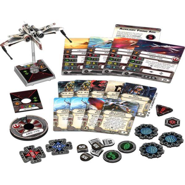 Star-Wars-X-Wing--ARC-170-Erweiterung-Pack-DEUTSCH_1 - bigpandav.de