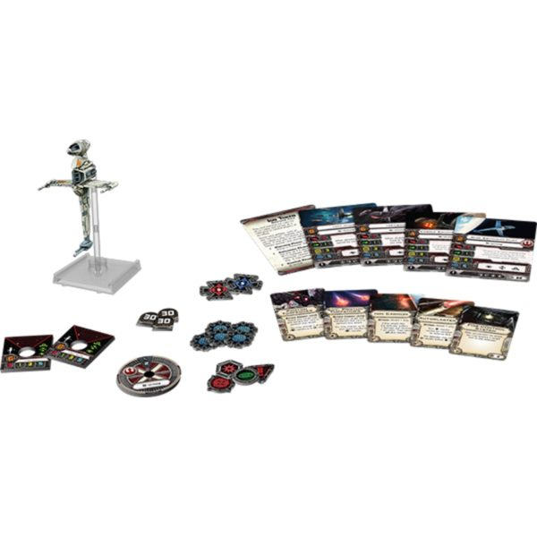 Star-Wars-X-Wing--B-Wing-Erweiterung-Pack-DEUTSCH_1 - bigpandav.de