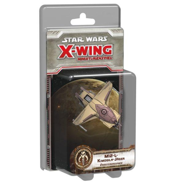 Star-Wars-X-Wing--M12-L-Kimogila-Jaeger-Erweiterungspack-DEUTSCH_0 - bigpandav.de