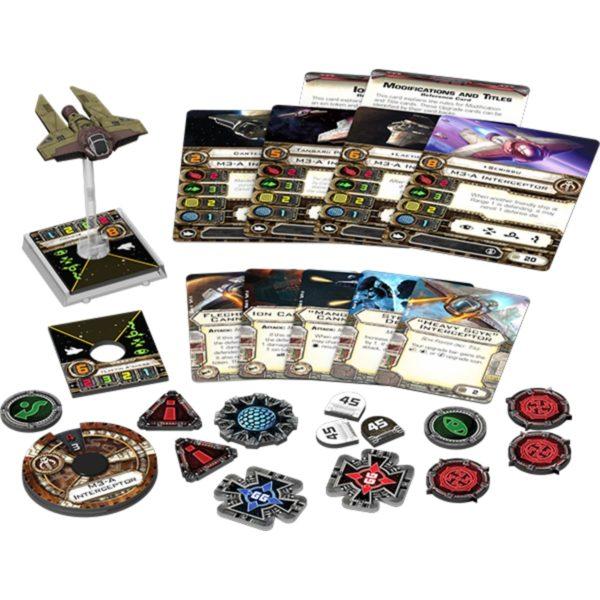Star-Wars-X-Wing--M3-A-Abfangjaeger-Erweiterung-Pack-DEUTSCH_1 - bigpandav.de