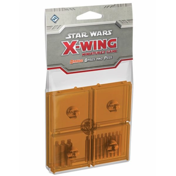 Star-Wars-X-Wing--Orange-Bases-and-Pegs-Expansion-Pack---SWX47_2 - bigpandav.de